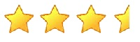 3-en-halv-stjerne